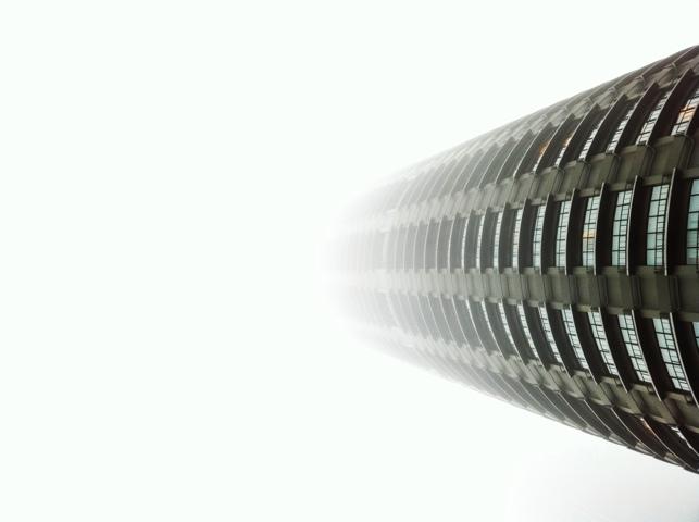 20110127-083453.jpg